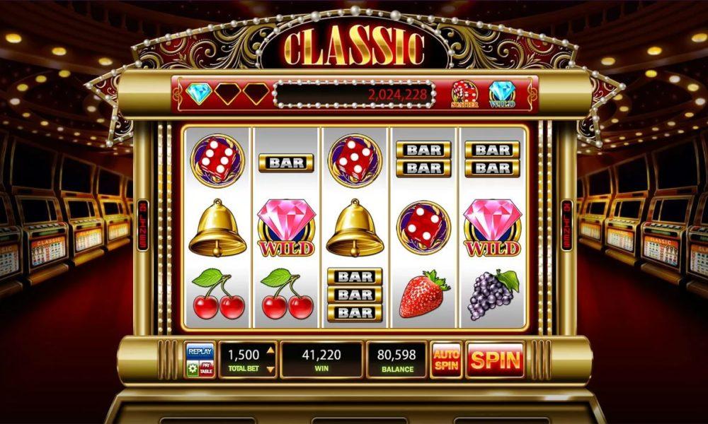 Стрим казино онлайн сейчас